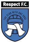 RESPECT FC