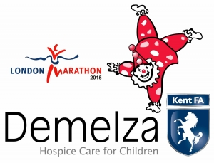 Demelza Marathon