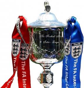 Kent County League Representative XI - Kent County Football
