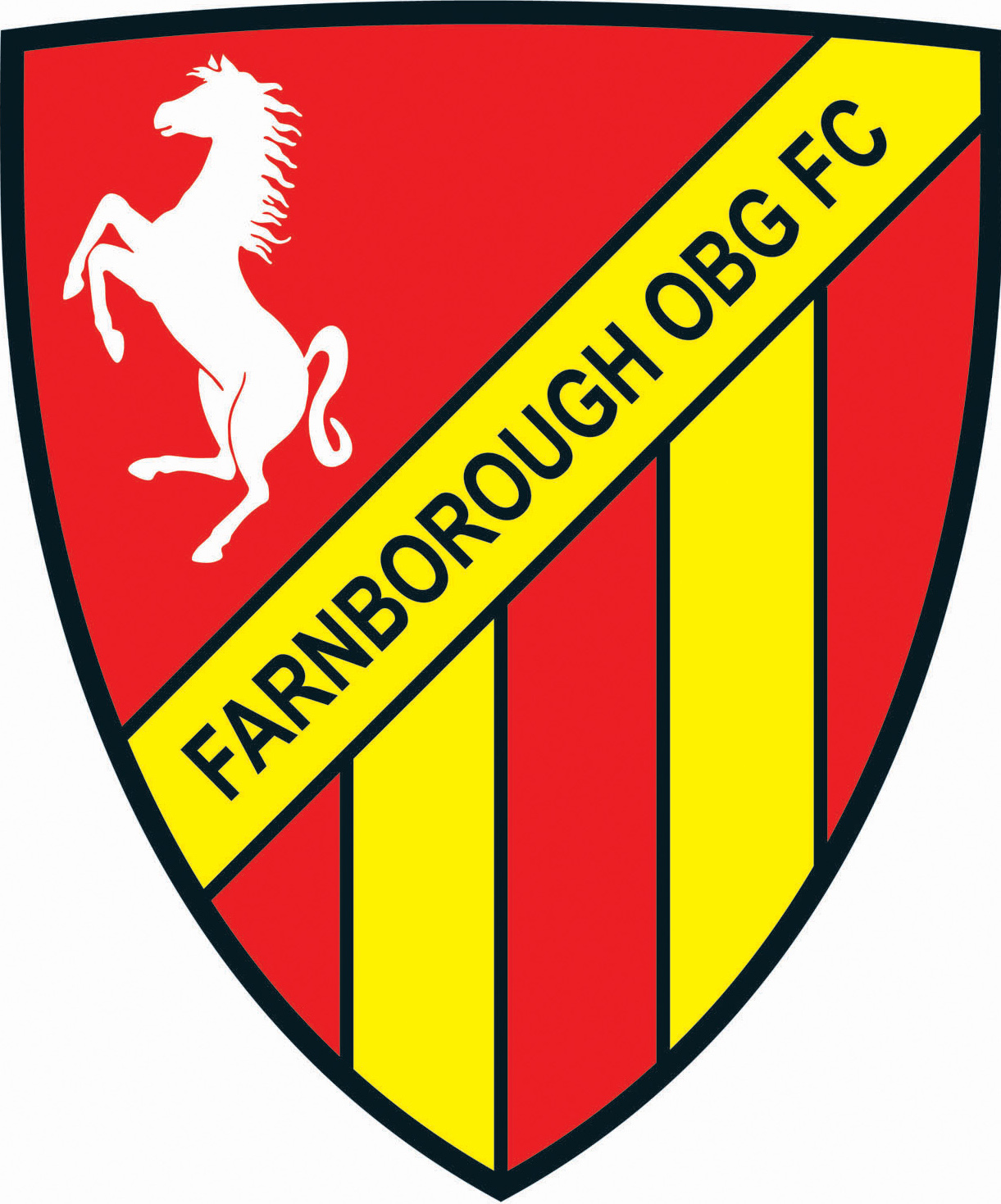 Image result for farnborough old boys fc