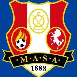 Metrogas FC