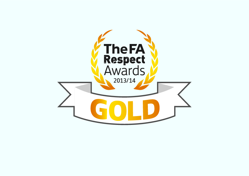 Respect Awards_Gold_2014