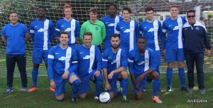 Tudor Sports