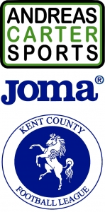 acs-joma-kcl 16-17 Vertical