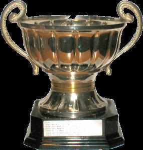 fair-play-trophy