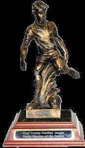 goal-scorer-v2
