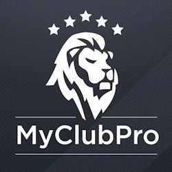 MCP_Logo 250