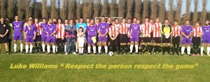Sheppey United Reserves 300