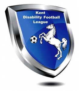 KDL new logo 1