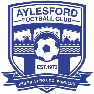 Aylesford FC
