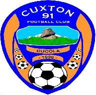 Cuxton 91