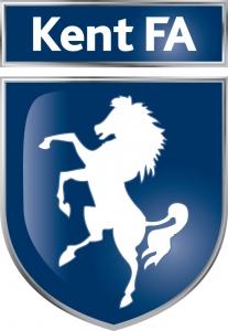 KCFA-Logo-v8_tint_rgb_l