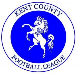 KCFL Badge