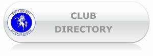 Club Directory300