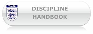 discipline-handbook-300