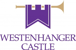 West Castle logo 2