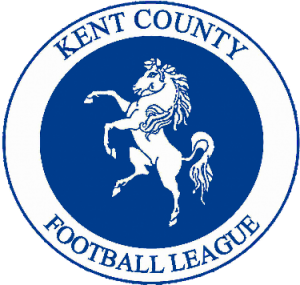 kcl logo Final