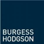 Burgess Hodgeson FC