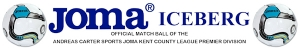 Joma Official Match Ball 600