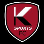 K Sports FC