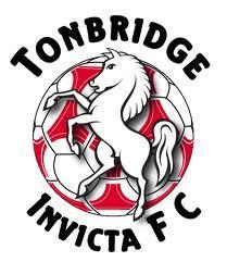 Tonbridge Invicta FC