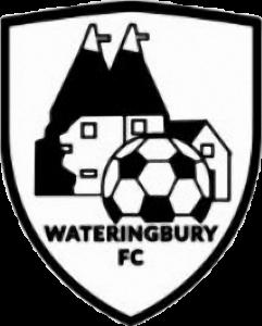 wateringbury-2