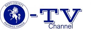 kcl-tv-channel