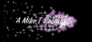 mike-t-production