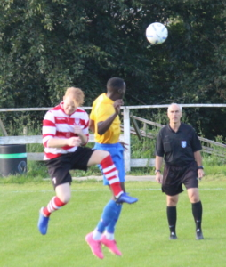cd4a836a Kent County Football League >> The official website of the Kent ...